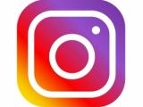 HKDGL nu ook te volgen op Instagram.