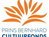 Donatie Prins Bernhard Cultuurfonds