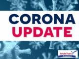 Clubavond met Corona-spelregels!!
